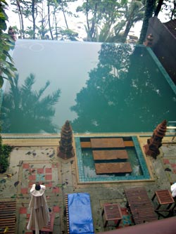 IMG 2414 pool