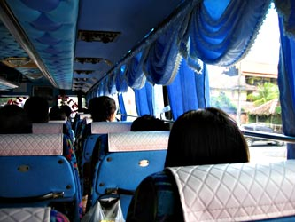 IMG 2417 airconbus